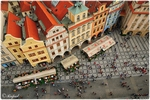 Panorama Old Town Square 2